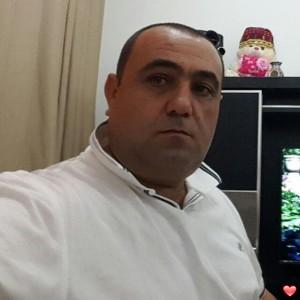 dating dubai united arab emirates canadian